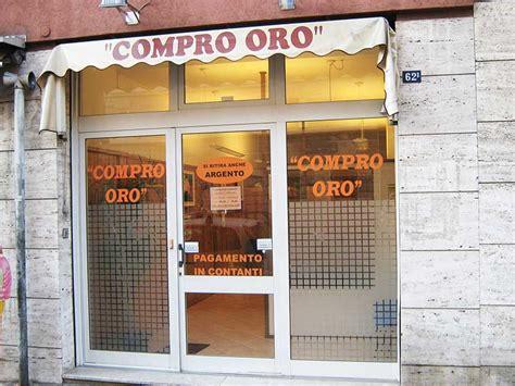 Compro Pro Mall 1 compro oro trieste il negozio nadiaoro