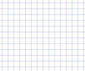 free download for photo grid free download for laptop printable graph grid paper of all sizes edgalaxy cool