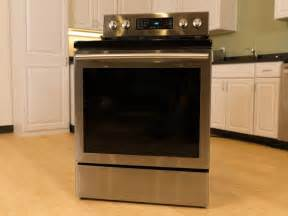 large kitchen appliances luxury large kitchen appliances kls7860897626 kitchen