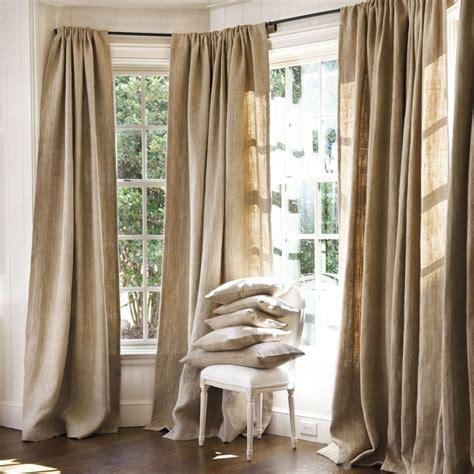 Ballard Design Fabric 45