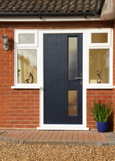 Grp Front Doors Composite Grp Doors Gallery Ideas Inspiration