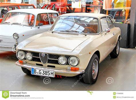 Alfa Romeo Italy by Alfa Romeo Museum Italy Alfa Romeo Italy Museum Johnywheels
