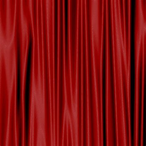 red drape red velvet drapes 10 x 16 wow factor
