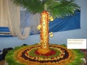 quot single tree quot luau pineapple palm tree fruit display kit - Fruit Palm Tree Kit