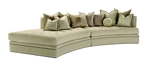sofa beds for sale sydney sofa lounge sale sydney digitopia