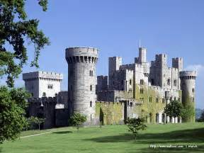 historical castles europe tourist attractions european castles pictures14