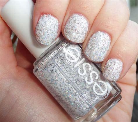 peak of chic essie peak of chic wish list nail polish pinterest