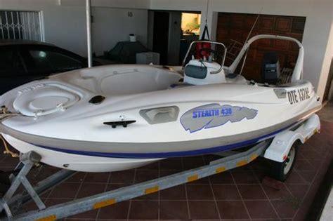 boat loans over 100 000 ski boats triton stealth 430 wet deck multi purpose boat