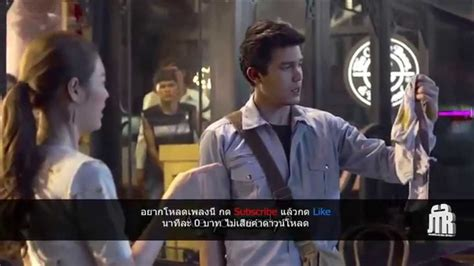 film thailand i fine thank you abc song remix from thai movie i am fine thank you love