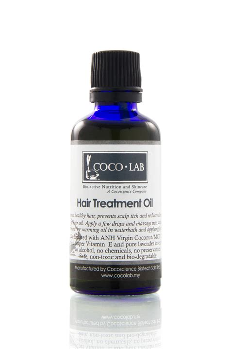 best treatment for 50 hair best treatment for 50 hair hair treatment oil 50ml cocolab