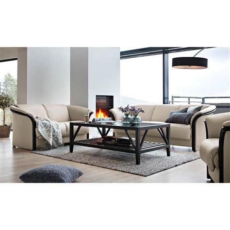 ekornes manhattan sofa ekornes manhattan leather ergonomic