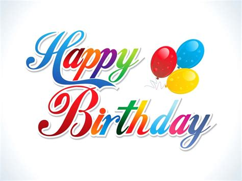 happy birthday wishes text design hd exclusive happy birthday wishes images