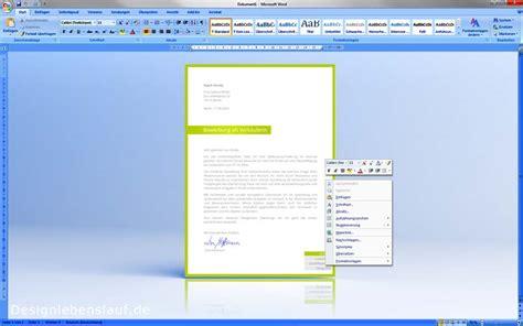 Tabellarischer Lebenslauf Zeitangaben Muster Lebenslauf F 252 R Word Und Open Office Designlebenslauf De