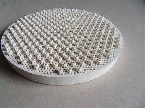 keramikplatten kaufen kaufen gro 223 handel cordierit platte aus china