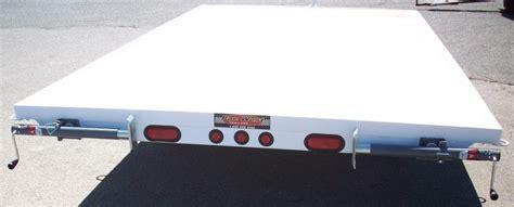 trailer license plate bracket with light trailer license plate holder best plate 2018