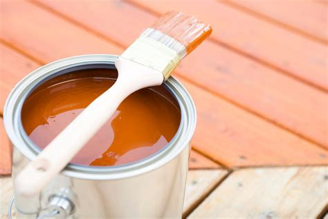 detailed explanation   types  paints