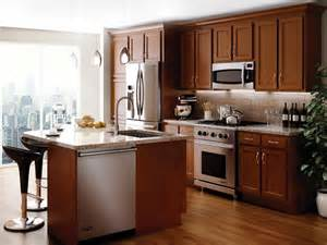 glenwood beech pin beech kitchen cabinets ii on pinterest