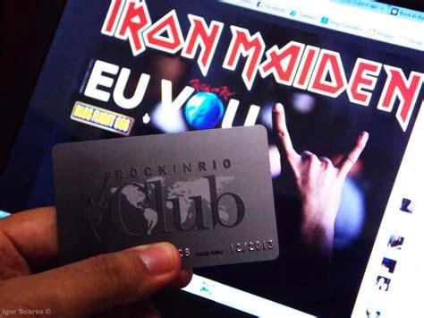 ingresso rock in ingressos rock in 2013 como comprar mundodastribos