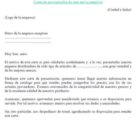 Modelo Carta Presentacion Curriculum Empresa M 225 S De 25 Ideas Incre 237 Bles Sobre Carta Presentacion Empresa En Carta De Presentaci 243 N