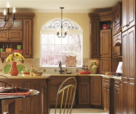 alder kitchen cabinets rustic alder kitchen cabinets cabinetry