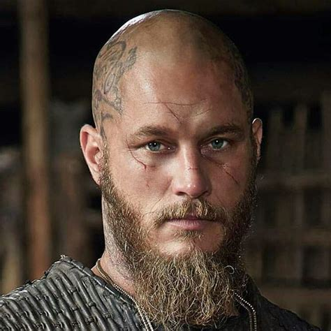 how did they do ragnar lothbroks hair style 537 best images about travis fimmel on pinterest