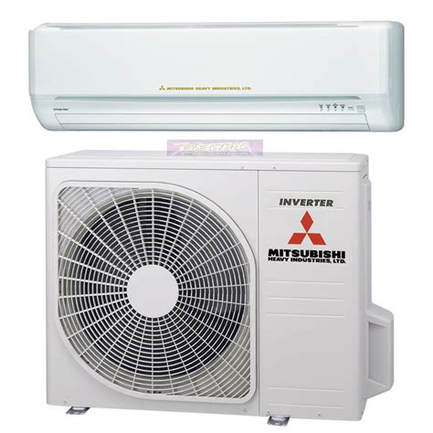 Ac Sharp Model Au A5pey inverter air conditioner mitsubishi inverter air