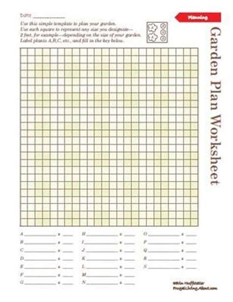 free printable garden planner gardens garden planner and garden planning on pinterest