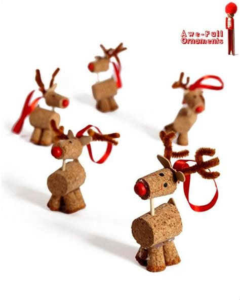 google amazing christmas crafts simple crafts 14 dump a day