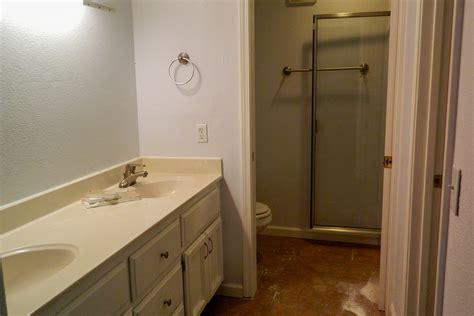 Rta Bathroom Cabinets Rta Bathroom Cabinets Custom Bathroom Cabinets Cleveland Country Rta Cabinets Bathroom