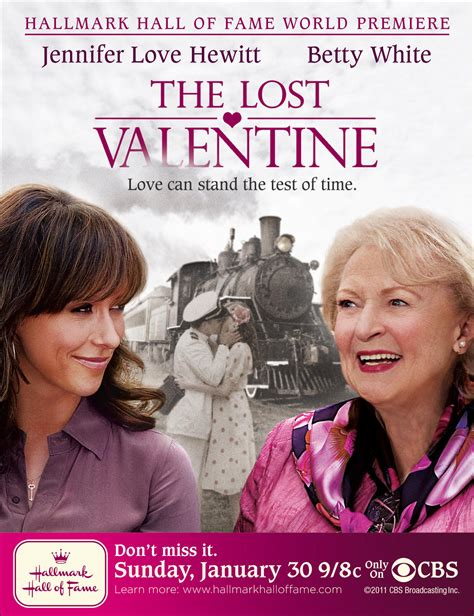 valentine movies the lost valentine movie quotes quotesgram