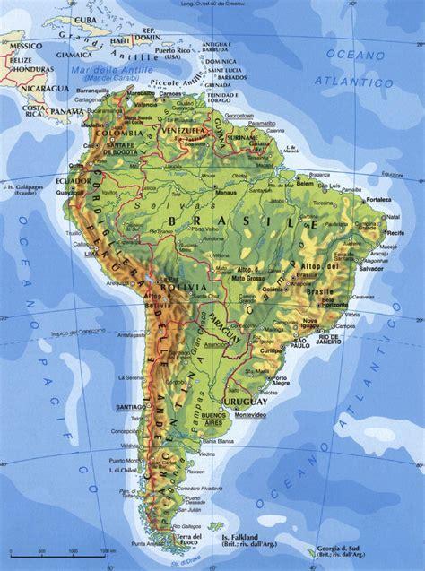 America Search America Cartina Search Results Calendar 2015