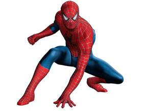 amazing spider man free hd 3d desktop wallpapers picture download apps directories