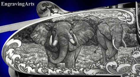 done right engraving b searcy s engraver collins