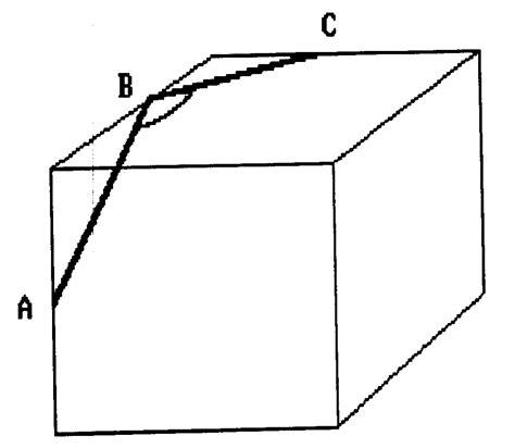 figuras geometricas que tengan angulos rectos problemas de geometr 205 a 1