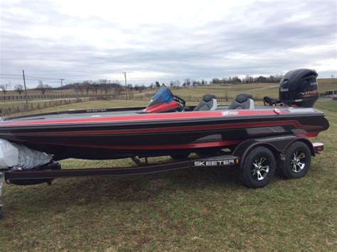 craigslist boats for sale lancaster pa lancaster new and used boats for sale