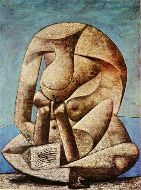 libro picasso big art large bather with book picasso 1930s art wallpaper picture