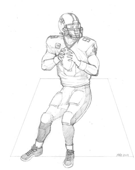 nfl saints coloring pages nfl coloring pages nfl coloring pages teams kids
