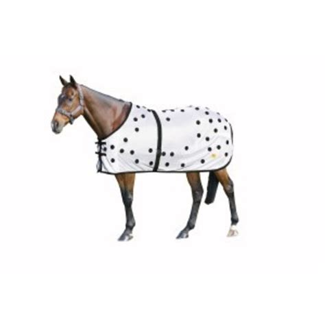 Magnetic Therapy Rugs For Horses by Gg Australia Magnetic Therapy Rug