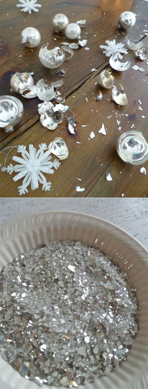 20 DIY Ways: How to Recycle Broken Things Into Crafts