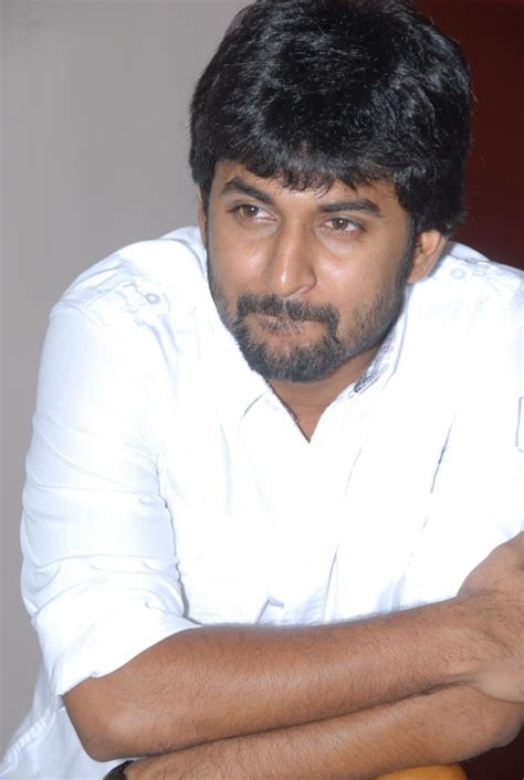 telugu photos nani nani actor junglekey in image
