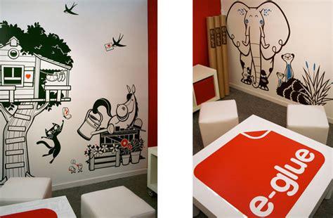 Interior Design Office Ideas
