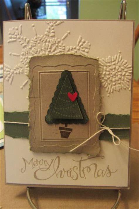 Handmade Greeting Card Ideas - 241 best handmade greeting card ideas images on