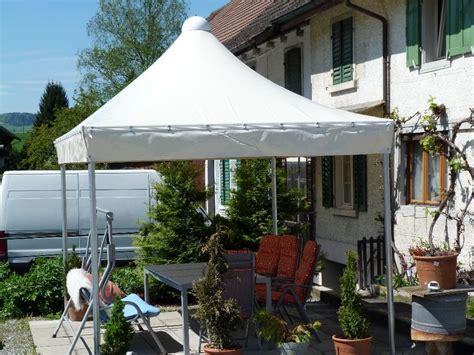 ganzjahreszelt gartenzelt pavillon unterstand - Gartenzelt Pavillon