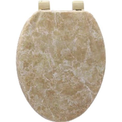 marble elongated toilet seat marble toilet seat elongated potty concepts
