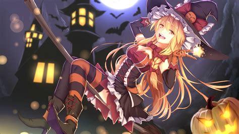 anime girl halloween wallpaper madoka magica halloween madoka magica pinterest best anime