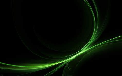 Forest Green Color Code dark green background wallpaper wallpapersafari