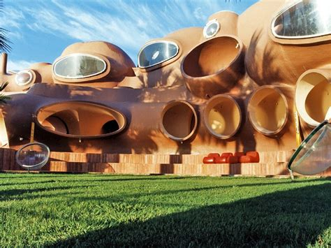 Home Design Style Resort the iconic bubble palace is on the market for a reported