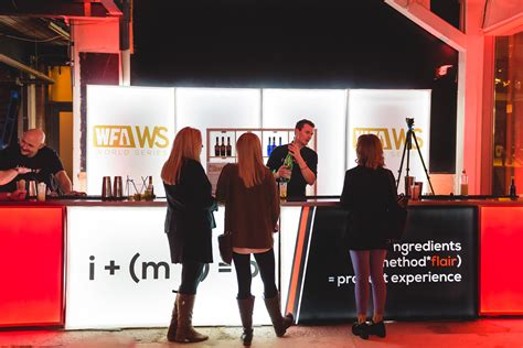 mobile bar hire mobile bar hire bar hire bar hire it s what we do