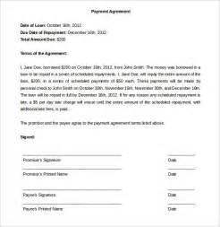 Automobile Contract by Take Car Payments Contract Template Template Design