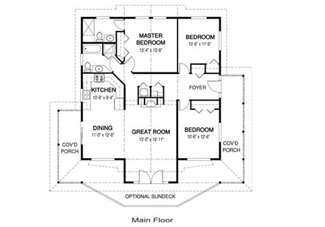 cedar homes floor plans juneau post and beam family cedar home plans cedar homes